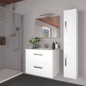 mueble para el baño Valencia