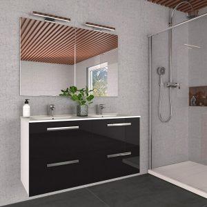 muebles para baño valencia