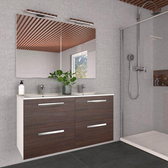 mueble-para-el-baño-cien-120-wengue