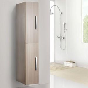 columna auxiliar baño en baños cien