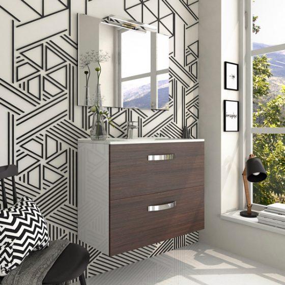 mueble-baño-nova-profundidad