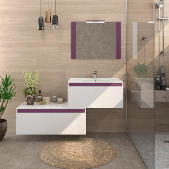 mueble-baño-vera-berenjena