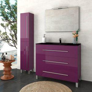 mueble para baño bañoscien