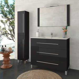 mueble para el baño en bañoscien
