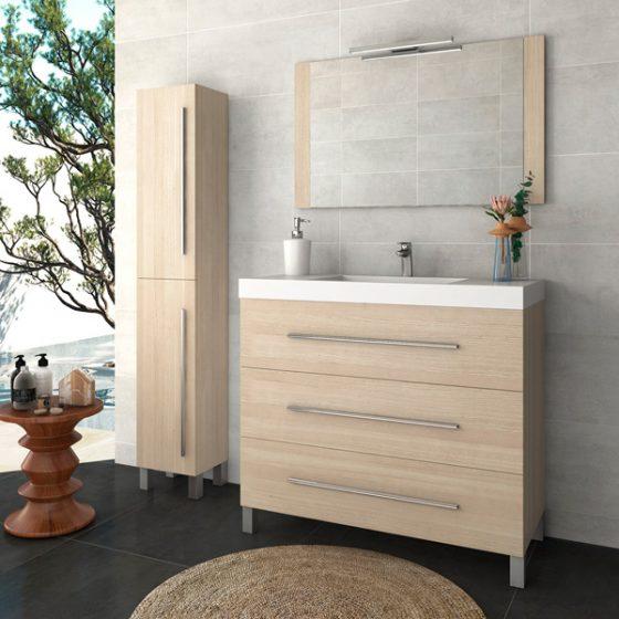 mueble-baño-palma-roble
