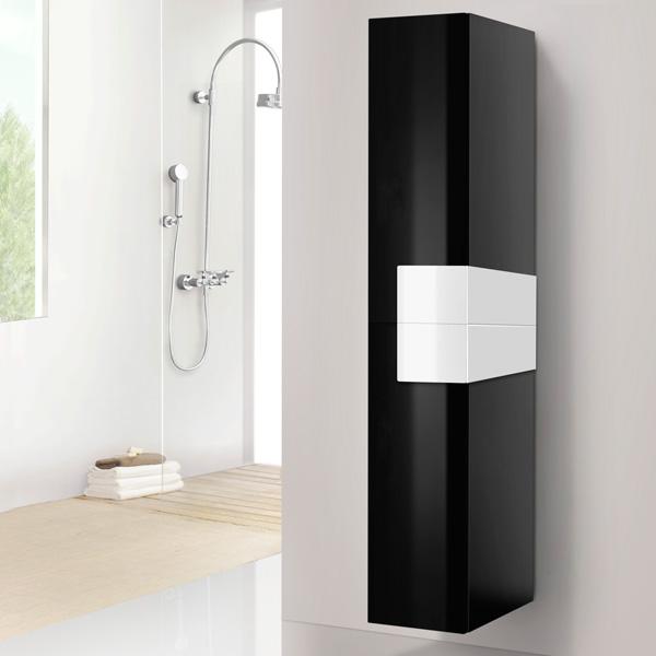 columna-auxiliar-soria-negro