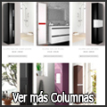 columnas-auxliares