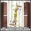 Columna auxiliar Montisa