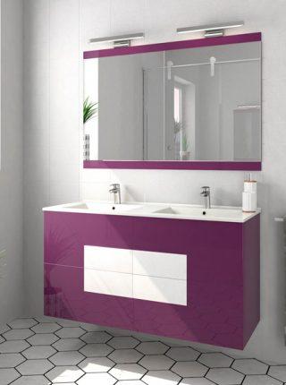 mueble-baño-valencia-doble-seno-