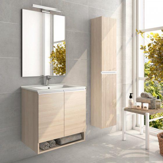 mueble-baño-montisa-roble