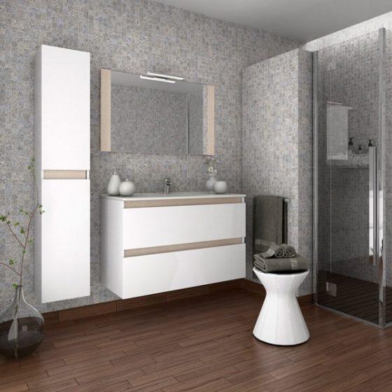 Mueble-baño-malaga-roble