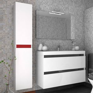 columna-baño-malaga-baños-cien-rojo