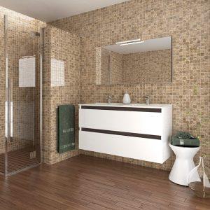 mueble para el baño en Valencia