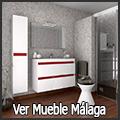 muebles de baño banoscien