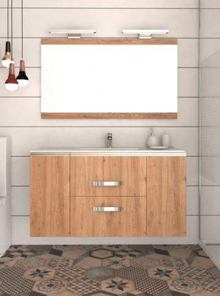 mueble-de-baño-en-valencia-bañoscien