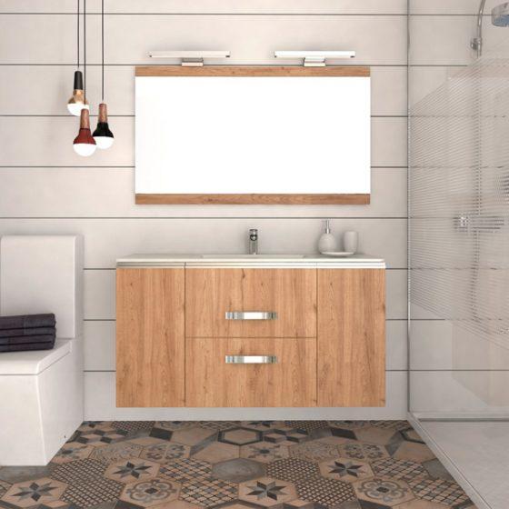 mueble-baño-venus-120-olivo