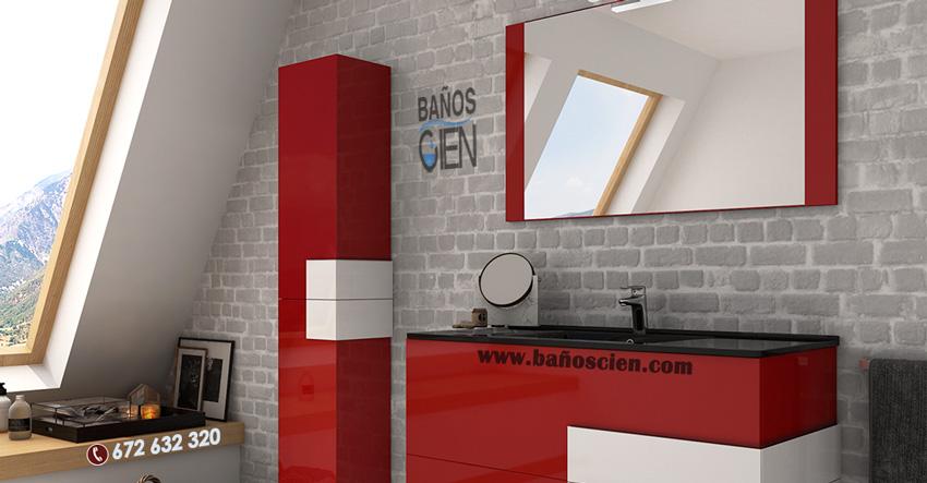 muebles-de-baño-de-diseño