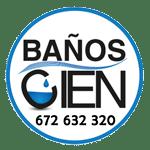Baños Cien