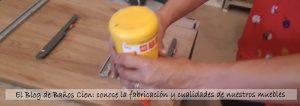 fabrica-muebles-de-bano-en-valencia