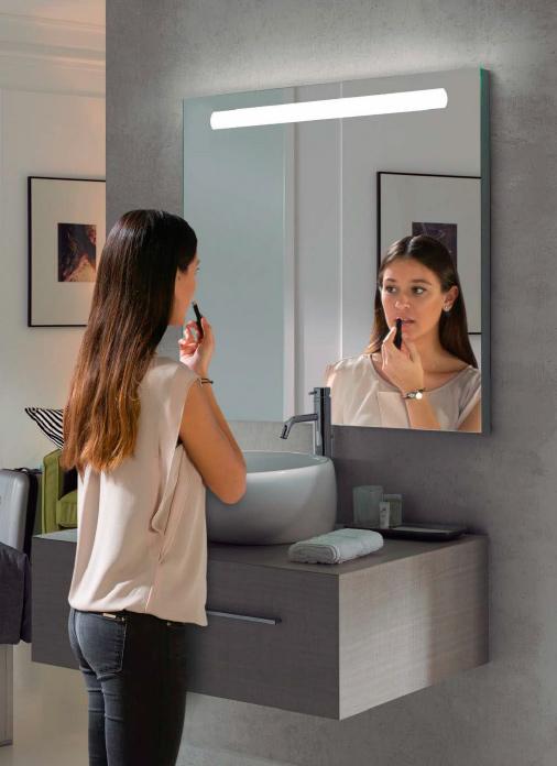 espejo-mueble-bano-edel