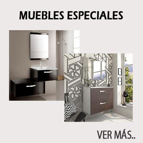 muebles de medida especial
