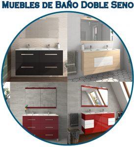 muebles-bano-dos-lavabos