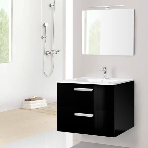 mueble-bano-economico-elsa-negro