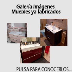 galeria imagenes muebles fabricados